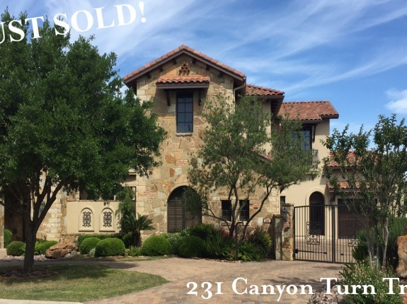 231CanyonTurn.front