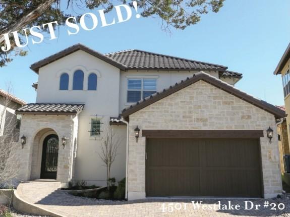 web-4501Westlake.sold