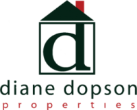 Diane Dopson Properties