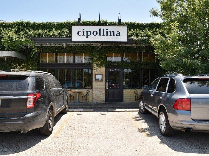 Clarksville-Cipollina