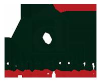 Diane Dopson Properties Logo